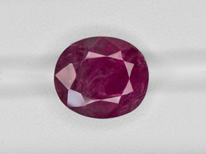 8801264-oval-deep-magenta-red-grs-burma-natural-ruby-11.51-ct