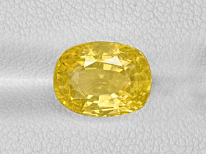 8802909-oval-lemon-yellow-gia-sri-lanka-natural-yellow-sapphire-5.12-ct