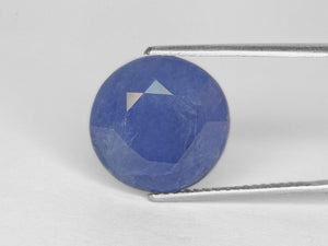 8800126-round-medium-blue-grs-burma-natural-blue-sapphire-25.56-ct