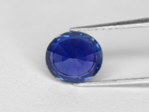 8800239-oval-rich-velvety-cornflower-blue-gia-igi-madagascar-natural-blue-sapphire-1.34-ct
