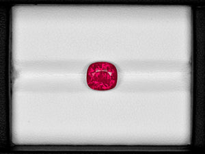 8802171-cushion-fiery-rich-pinkish-red-grs-mozambique-natural-ruby-2.03-ct