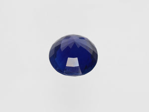 8800741-oval-deep-intense-royal-blue-gia-igi-kashmir-natural-blue-sapphire-3.48-ct