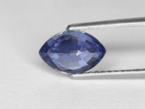 8800244-marquise-intense-blue-grs-madagascar-natural-blue-sapphire-3.37-ct