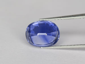8800247-oval-velvety-cornflower-blue-igi-kashmir-natural-blue-sapphire-2.22-ct