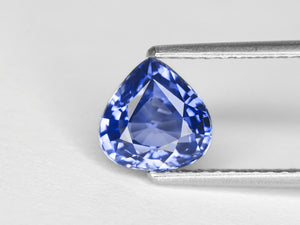 8800248-heart-fiery-intense-blue-grs-sri-lanka-natural-blue-sapphire-3.07-ct