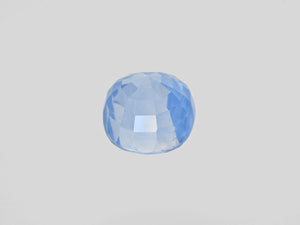 8801968-oval-velvety-pastel-blue-with-slight-yellowish-hue-gia-grs-igi-kashmir-natural-blue-sapphire-3.94-ct