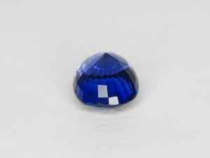 8800249-oval-vivid-royal-blue-igi-kashmir-natural-blue-sapphire-3.57-ct