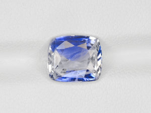 8800483-cushion-bi-color-blue-&-colorless-gia-grs-igi-sri-lanka-natural-other-fancy-sapphire-3.49-ct