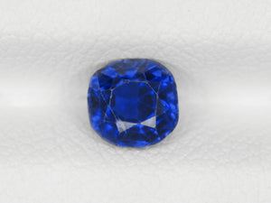 8800250-cushion-rich-velvety-royal-blue-gia-cambodia-natural-blue-sapphire-0.84-ct