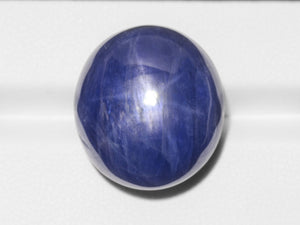 8800307-cabochon-deep-blue-grs-burma-natural-blue-star-sapphire-127.72-ct