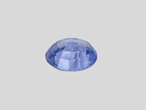 8801158-oval-light-blue-gia-sri-lanka-natural-blue-sapphire-3.16-ct