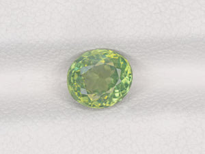 8800771-oval-lively-yellowish-green-changing-to-brownish-yellow-igi-russia-natural-alexandrite-1.13-ct