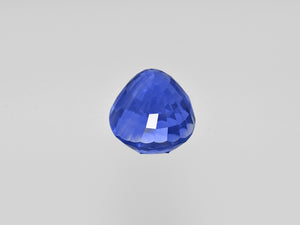 8801198-oval-velvety-cornflower-blue-gia-kashmir-natural-blue-sapphire-13.08-ct
