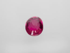 8800724-oval-lively-pinkish-red-grs-mozambique-natural-ruby-2.51-ct