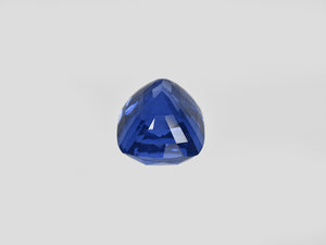 8800973-cushion-fiery-rich-cornflower-blue-gia-igi-kashmir-natural-blue-sapphire-10.31-ct