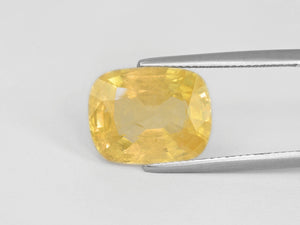 8800151-cushion-intense-yellow-igi-sri-lanka-natural-yellow-sapphire-10.47-ct