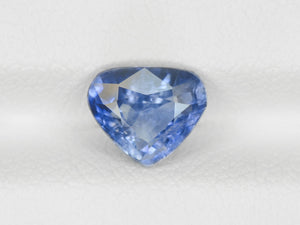 8800251-heart-blue-color-zoning-gia-kashmir-natural-blue-sapphire-1.45-ct