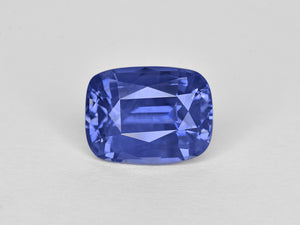 8801725-cushion-velvety-intense-blue-grs-sri-lanka-natural-blue-sapphire-5.92-ct