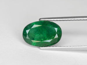 8800218-oval-deep-green-igi-zambia-natural-emerald-4.87-ct
