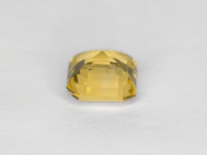 8800254-octagonal-deep-yellow-grs-sri-lanka-natural-yellow-sapphire-4.04-ct