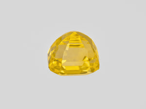 8801519-octagonal-fiery-vivid-yellow-grs-sri-lanka-natural-yellow-sapphire-3.97-ct