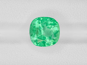 8801344-cushion-lively-green-grs-colombia-natural-emerald-4.92-ct