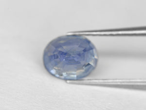 8800255-oval-blue-color-zoning-gia-kashmir-natural-blue-sapphire-1.82-ct