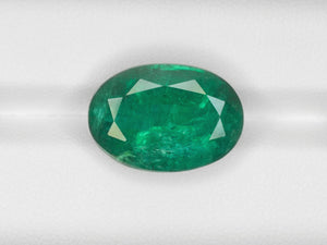 8800219-oval-leaf-green-igi-zambia-natural-emerald-13.58-ct