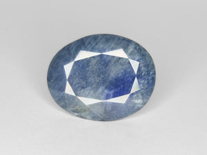 8800127-oval-blue-colour-zoning-grs-burma-natural-blue-sapphire-139.36-ct