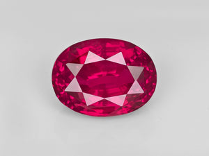 8803012-oval-fiery-vivid-pinkish-red-grs-mozambique-natural-ruby-6.51-ct