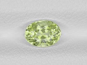 8801115-oval-soft-yellowish-green-igi-india-natural-chrysoberyl-0.74-ct