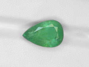 8800554-pear-yellowish-green-igi-zambia-natural-emerald-6.16-ct