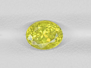 8801128-oval-vivid-greenish-yellow-igi-india-natural-chrysoberyl-1.08-ct