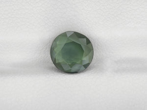 8800070-round-intense-green-changing-to-reddish-brown-igi-russia-natural-alexandrite-2.10-ct
