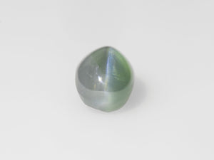 8800311-cabochon-lively-intense-green-changing-to-reddish-brown-igi-india-natural-alexandrite-cat's-eye-3.42-ct