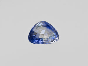 8801928-cushion-royal-blue-&-colorless-bi-color-grs-kashmir-natural-blue-sapphire-5.26-ct