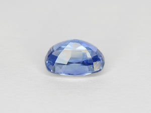 8800256-cushion-lustrous-intense-blue-igi-sri-lanka-natural-blue-sapphire-3.48-ct