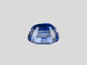 8801929-cushion-intense-royal-blue-gia-grs-kashmir-natural-blue-sapphire-8.09-ct