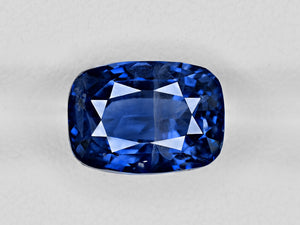8801929-cushion-intense-royal-blue-grs-kashmir-natural-blue-sapphire-8.09-ct