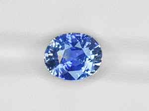 8800257-oval-lustrous-blue-igi-sri-lanka-natural-blue-sapphire-4.05-ct