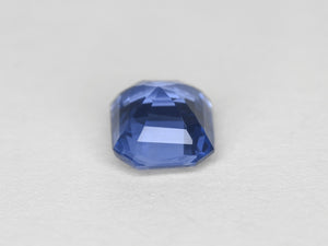 8800258-octagonal-intense-blue-with-slight-violetish-hue-igi-sri-lanka-natural-blue-sapphire-2.20-ct