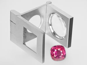 8800679-cushion-lustrous-pink-red-igi-mozambique-natural-ruby-4.27-ct