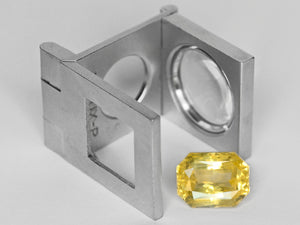 8800274-octagonal-bright-yellow-grs-sri-lanka-natural-yellow-sapphire-9.03-ct