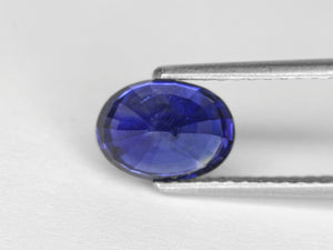 8800259-oval-deep-royal-blue-ink-blue-grs-madagascar-natural-blue-sapphire-3.46-ct