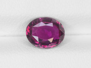 8800490-oval-deep-magenta-red-gii-madagascar-natural-ruby-1.38-ct