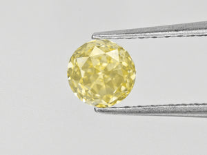 8800842-round-natural-fancy-yellow-igi-south-africa-natural-fancy-color-diamond-0.49-ct