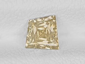 8801784-fancy-light-brown-igi-south-africa-natural-light-brown-diamond-0.61-ct