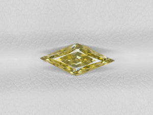 8800845-fancy-natural-fancy-greenish-yellow-chameleon-effect-igi-south-africa-natural-fancy-color-diamond-0.53-ct
