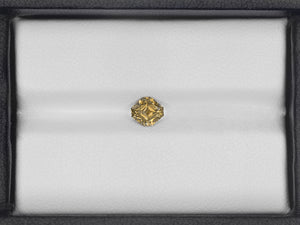 8800846-fancy-natural-fancy-brown-igi-south-africa-natural-fancy-color-diamond-0.63-ct
