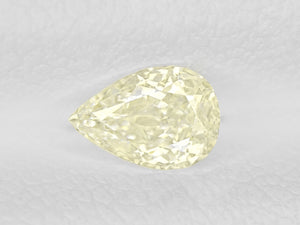 "8801787-pear-""k""-on-a-scale-of-""d""-to-""z""-igi-south-africa-natural-white-diamond-0.48-ct"